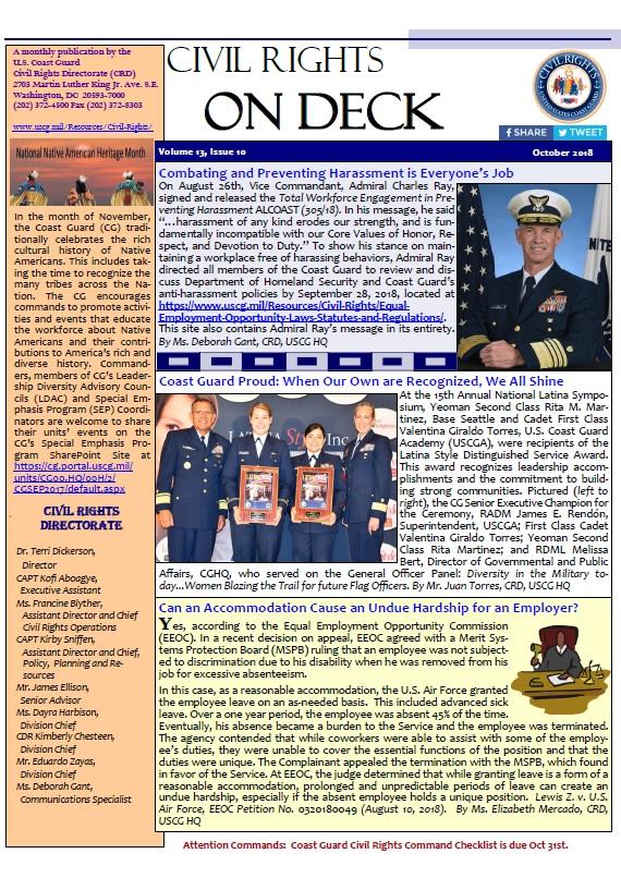 CGD-181012-364-036.PDF