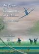 Airpower and the Ground War in Vietnam