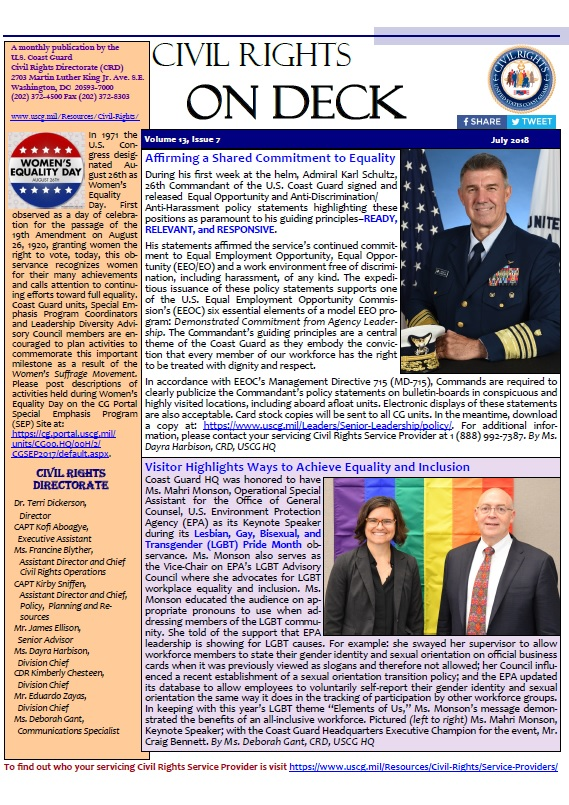 CGD-180713-889-013.PDF