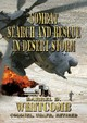 Combat Search and Rescue in Desert Storm