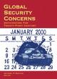 Global Security Concerns