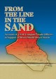 From the Line in the Sand