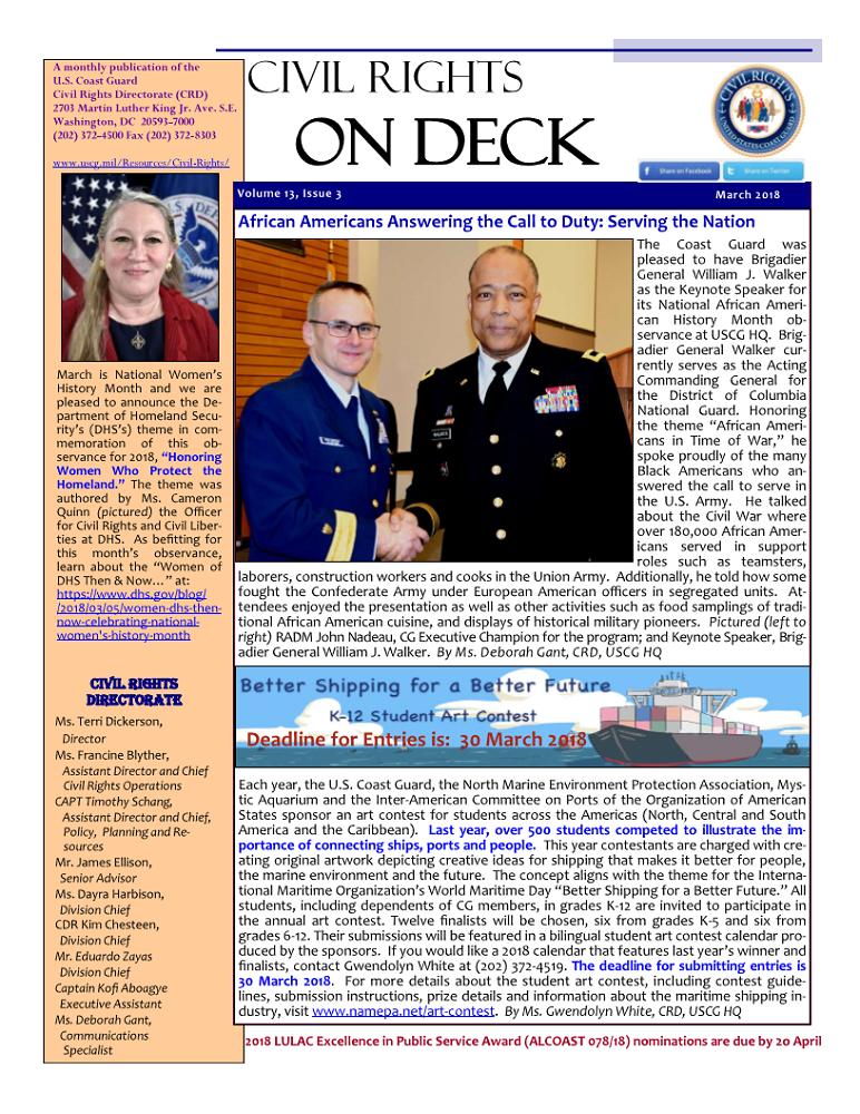 CGD-180316-704-003.PDF