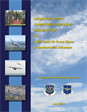 This study identifies changes in flight operations that have occurred since the