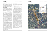 This pamphlet briefly summarizes the 2011 Air