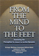 From the Mind to the Feet