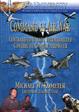 Command in Air War