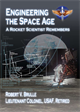 Engineering the Space Age