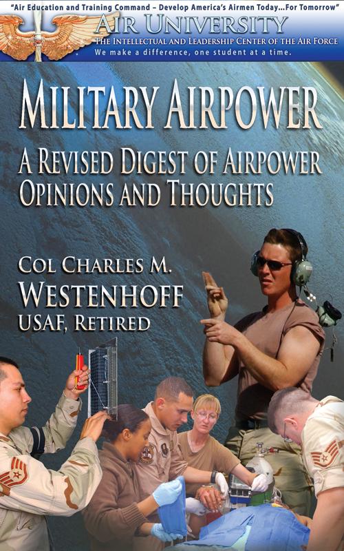 Military Airpower