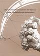 Organizational Structure for Air National Guard Tactical Aircraft Maintenance