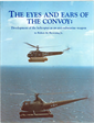 The Eyes and Ears of the Convoy