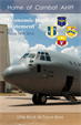 The Economic Impact Statement (EIS) provides unclassified information about the resources and economic impact of Little Rock AFB on the surrounding community.