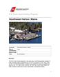 U.S. Coast Guard History Program Southwest Harbor, Maine