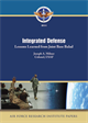 Integrated Defense: Lessons Learned from Joint Base Balad
