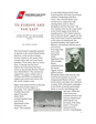 WWII
