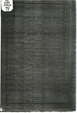 Brief Sketch of the Naval History of the United States Coast Guard with Citations of Various Statues Defining its Military Status from 1790 to 1922