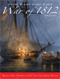 The United States Coast Guard War of 1812 by William Thiesen