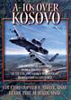A-10s over Kosovo