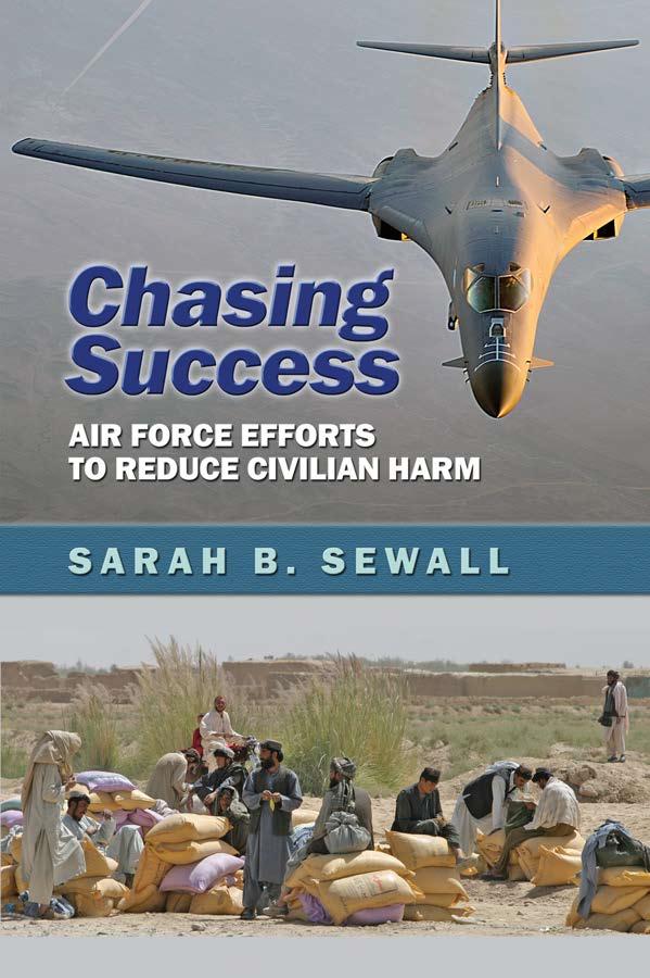 Chasing Success
