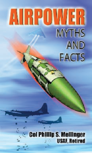 Airpower Myths and Facts