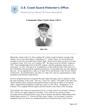 Elmer Stone Biography