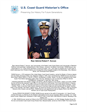 Rear Admiral Robert Duncan Biography
