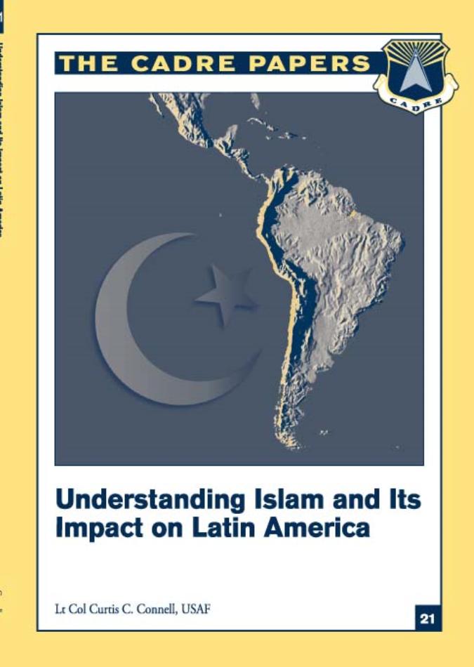 Understanding Islam and Its Impact on Latin America
