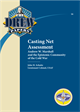 Casting Net Assessment