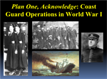 World War I (WWI) overview PowerPoint