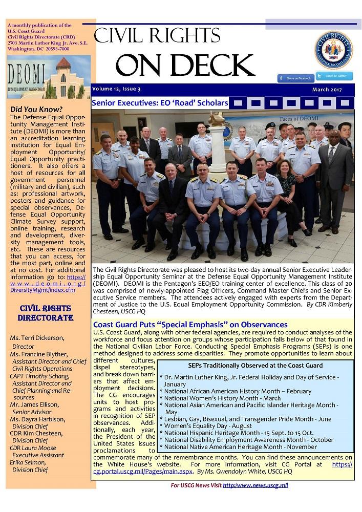CGD-171011-756-048.PDF