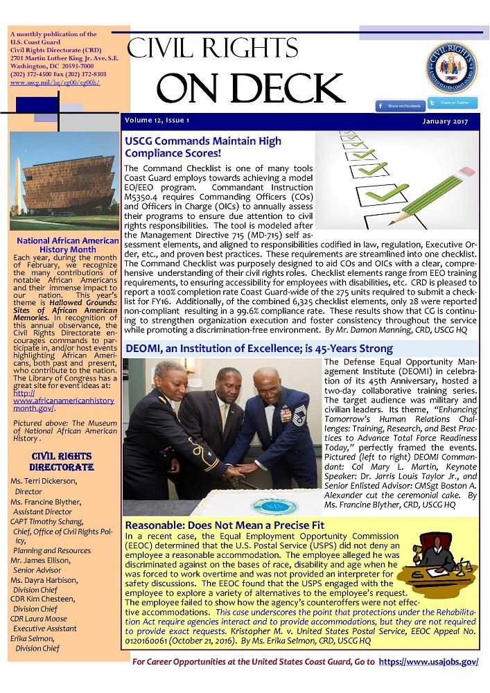 CGD-171011-714-044.PDF