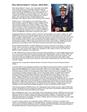 Flag Officer Biography Rear Admiral Robert F. Duncan.