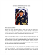 Master Chief Petty Officer of the Coast Guard (MCPOCG) Oral History