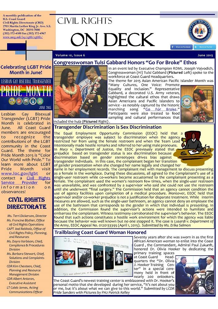 CGD-181204-648-028.PDF