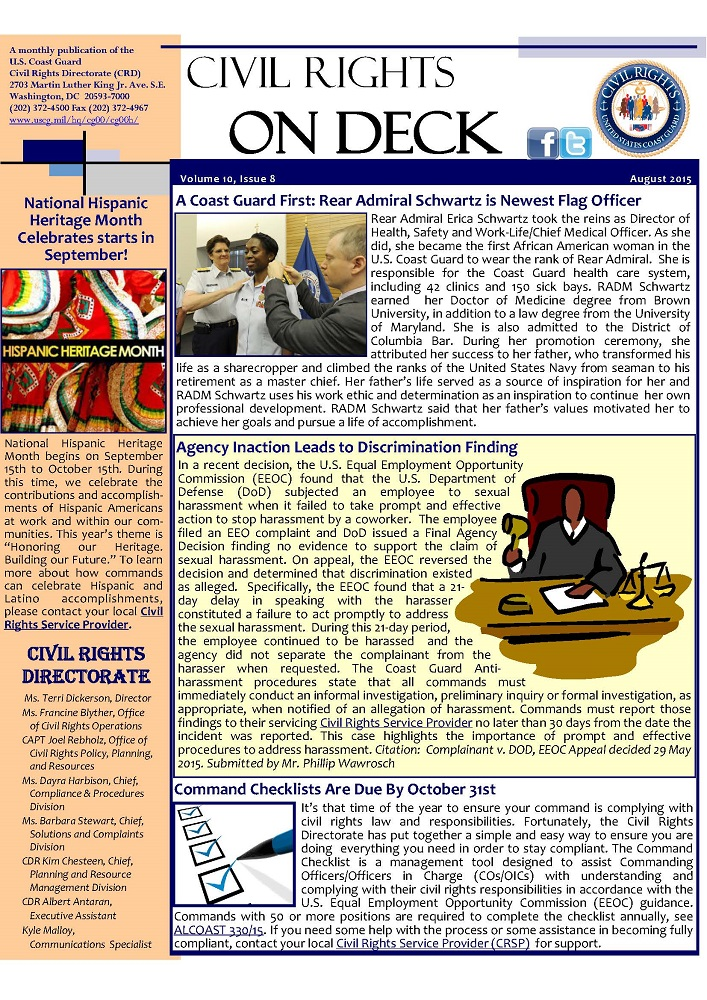 CGD-181204-697-023.PDF