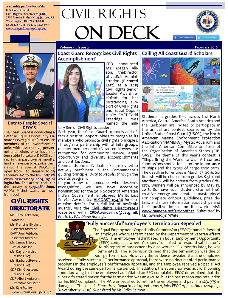 CGD-181204-397-014.PDF