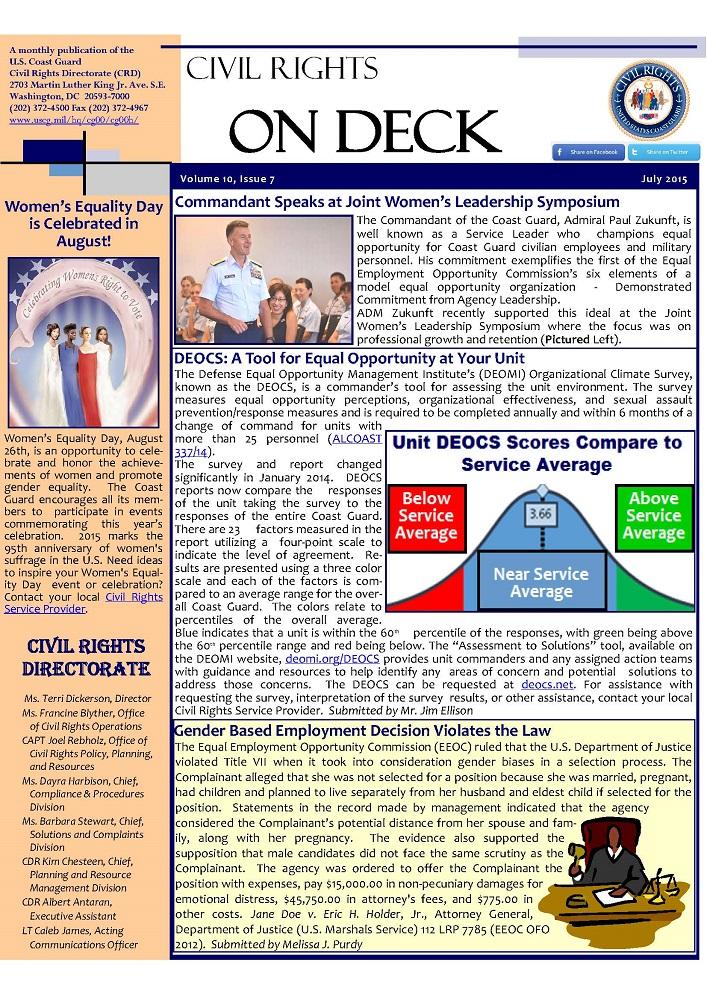 CGD-181204-588-027.PDF