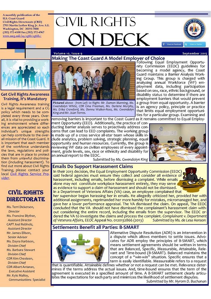 CGD-181204-610-021.PDF