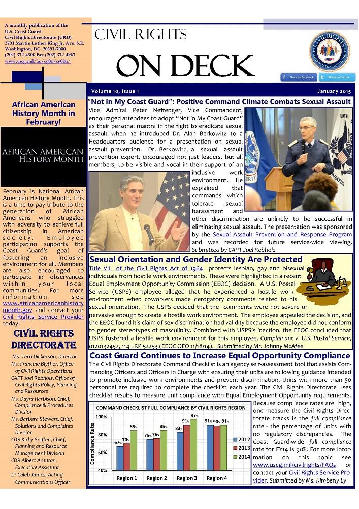 CGD-181204-482-026.PDF