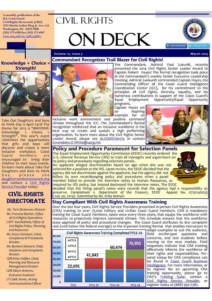 CGD-181204-998-017.PDF