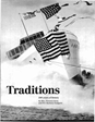 Bicentennial Publication  on traditions of the USCG