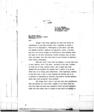 Alex Haley, Letter U.S. Coast Guard Historian's Office
