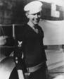 Douglas Munro, sidearm photograph U.S. Coast Guard