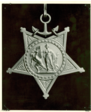 Douglas Munro Medal of Honor