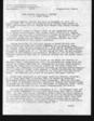 Rear Admiral William A. Jenkins Biography U.S. Coast Guard Historian's Office