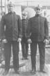Elmer Stone Cadet Photograph U.S. Coast Guard Historian's Office