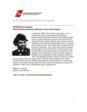 Olivia Hooker Biography U.S. Coast Guard Historian's Office