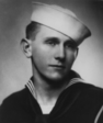 Douglas Munro, portrait