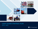 2018 Strategic Plan