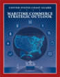 Maritime Commerce Strategic Outlook